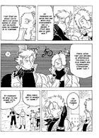 Zack et les anges de la route : Chapter 8 page 12