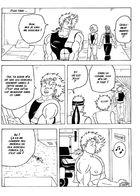 Zack et les anges de la route : Chapitre 8 page 13