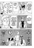 Zack et les anges de la route : Chapitre 8 page 19
