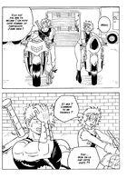 Zack et les anges de la route : Chapitre 8 page 20