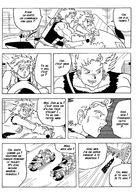 Zack et les anges de la route : Chapitre 8 page 21