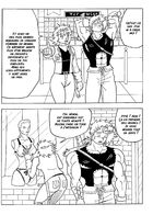 Zack et les anges de la route : Chapitre 8 page 23