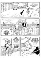 Zack et les anges de la route : Chapter 8 page 24