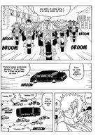 Zack et les anges de la route : Chapitre 8 page 25