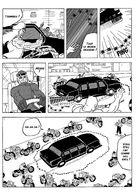 Zack et les anges de la route : Chapitre 8 page 26
