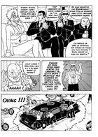 Zack et les anges de la route : Chapitre 8 page 27