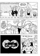 Zack et les anges de la route : Chapitre 8 page 28