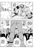 Zack et les anges de la route : Chapitre 8 page 30