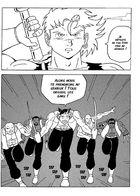 Zack et les anges de la route : Chapitre 8 page 31