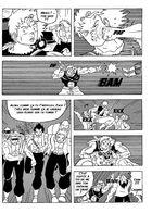 Zack et les anges de la route : Chapitre 8 page 34