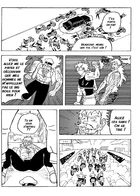 Zack et les anges de la route : Chapitre 8 page 36
