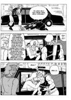 Zack et les anges de la route : Chapitre 8 page 37