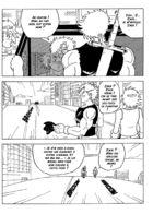 Zack et les anges de la route : Chapitre 8 page 38