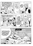 Zack et les anges de la route : Chapter 8 page 39