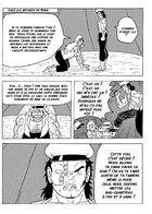 Zack et les anges de la route : Chapter 8 page 43