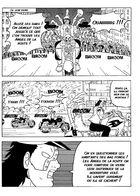 Zack et les anges de la route : Chapitre 8 page 44