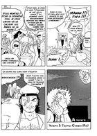 Zack et les anges de la route : Chapitre 8 page 45