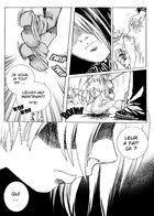Run 8 (dark fantasy) : Chapitre 4 page 10