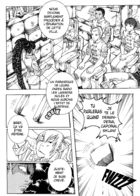 Run 8 (dark fantasy) : Chapitre 4 page 17