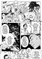 Run 8 (dark fantasy) : Chapitre 4 page 18