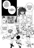 Run 8 (dark fantasy) : Chapitre 4 page 19