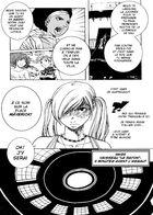 Run 8 (dark fantasy) : Chapitre 4 page 20