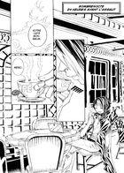 Run 8 (dark fantasy) : Chapitre 4 page 2