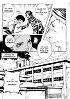 Run 8 (dark fantasy) : Chapitre 4 page 4