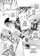 Run 8 (dark fantasy) : Chapitre 4 page 9