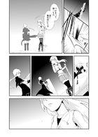 夜明けのアリア : チャプター 5 ページ 56