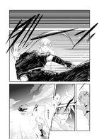 夜明けのアリア : チャプター 5 ページ 59