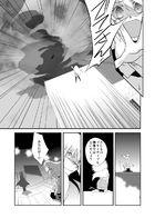 夜明けのアリア : チャプター 5 ページ 60