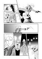 夜明けのアリア : チャプター 5 ページ 65