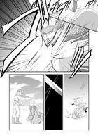夜明けのアリア : チャプター 5 ページ 66
