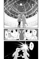 夜明けのアリア : チャプター 5 ページ 9