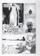 Saint Seiya - Ocean Chapter : Chapitre 15 page 15