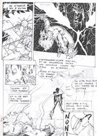Saint Seiya - Ocean Chapter : Chapitre 15 page 28