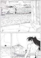 Saint Seiya - Ocean Chapter : Chapter 15 page 54