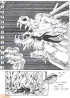 Saint Seiya - Ocean Chapter : Chapitre 15 page 56