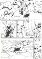 Saint Seiya - Ocean Chapter : Chapter 15 page 59