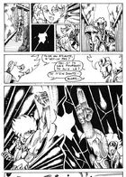 Saint Seiya - Ocean Chapter : Chapitre 15 page 69