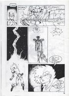 Saint Seiya - Ocean Chapter : Chapitre 15 page 76