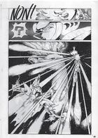 Saint Seiya - Ocean Chapter : Chapitre 15 page 80