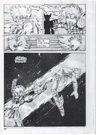 Saint Seiya - Ocean Chapter : Chapitre 15 page 81
