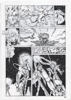 Saint Seiya - Ocean Chapter : Chapitre 15 page 82
