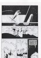 Saint Seiya - Ocean Chapter : Chapitre 15 page 89