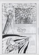 Saint Seiya - Ocean Chapter : Chapitre 15 page 95