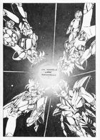 Saint Seiya - Ocean Chapter : Chapitre 15 page 99