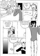 kusenno : Chapter 1 page 2