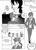 kusenno : Chapter 1 page 3
